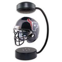 NFL Houston Texans Hover Helmet