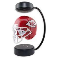 NFL Kansas City Chiefs Hover Helmet