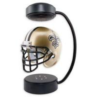 NFL New Orleans Saints Hover Helmet