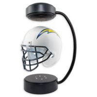 NFL Los Angeles Chargers Hover Helmet