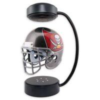 NFL Tampa Bay Buccaneers Hover Helmet