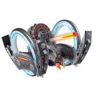 Riviera RC™ Space Warrior 2 Robot