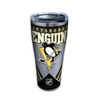 Tervis® NHL Stainless Steel Tumbler with Lid