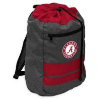 University of Alabama Journey Backsack