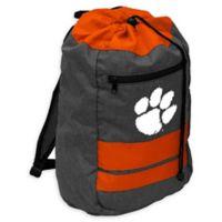 Clemson University Journey Backsack