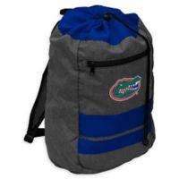 University of Florida Journey Backsack