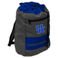 University of Kentucky Journey Backsack