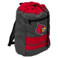 University of Louisville Journey Backsack
