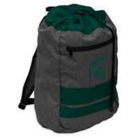 Michigan State University Journey Backsack