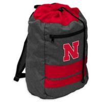 University of Nebraska Journey Backsack
