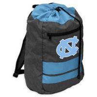 University of North Carolina at Chapel Hill Journey Backsack