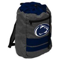 Penn State University Journey Backsack
