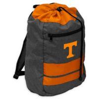 University of Tennessee Journey Backsack