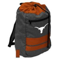 University of Texas Journey Backsack