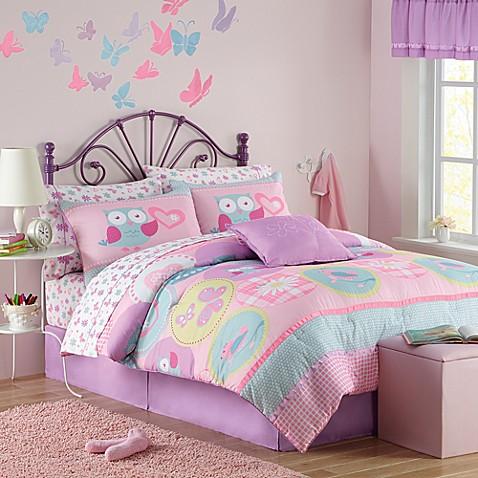 Bed Bath Beyond Teenager Bedding