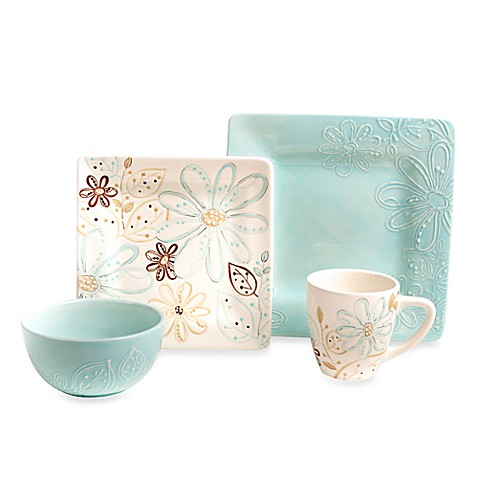 Bed Bath And Beyond Dinnerware
