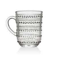 Godinger Lumina Mugs (Set of 4)