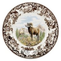 Spode® Woodland Sheep Dinner Plate