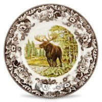 Spode® Woodland Mouse Dinner Plate