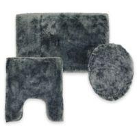 Wamsutta® Ultra Soft Bath Rug Collection