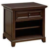Harbor House™ Montclair End Table in Brown