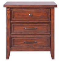 Harbor House™ Brandon Table Collection in Brown