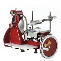 Berkel Volano B2 Flywheel Slicer