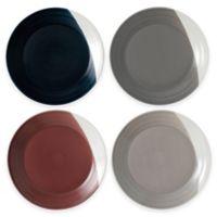 Royal Doulton® Bowls of Plenty 11-Inch Plates (Set of 4)