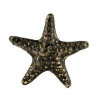 Twine Seaside Bottle Opener in Weathered Bronze