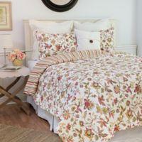 Buy Antique Bedding Sets Bed Bath Beyond