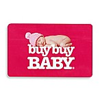 Baby Pink Gift Card $200