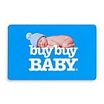 Baby Blue Gift Card $25