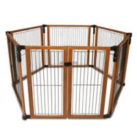 Buy Dogs Gates Bed Bath Beyond