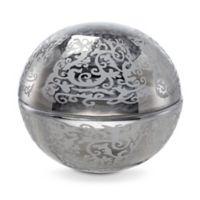 Roselli Trading Mandarin Nights Jar