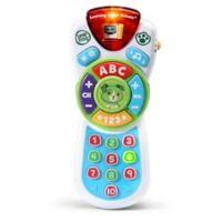 LeapFrog® Learning Lights Remote