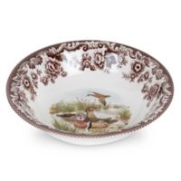 Spode® Woodland Ascot Wood Duck Cereal Bowl