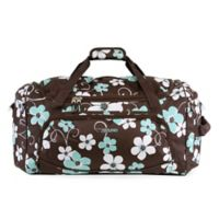 Pacific Coast Highland 22-Inch Duffel Bag in Hawaiian