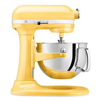 Buy Yellow Kitchen Small Appliances from Bed Bath & Beyond