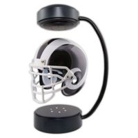 NFL Los Angeles Rams Hover Helmet