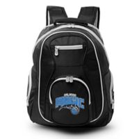 NBA Orlando Magic 19-Inch Laptop Backpack in Black