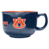 Auburn University 32 oz. Ceramic Soup Mug