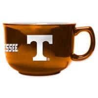 University of Tennessee 32 oz. Ceramic Soup Mug