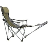 TravelChair® Company Big Bubba Chair in Green