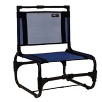 TravelChair® Company Larry Portable Chair in Blue