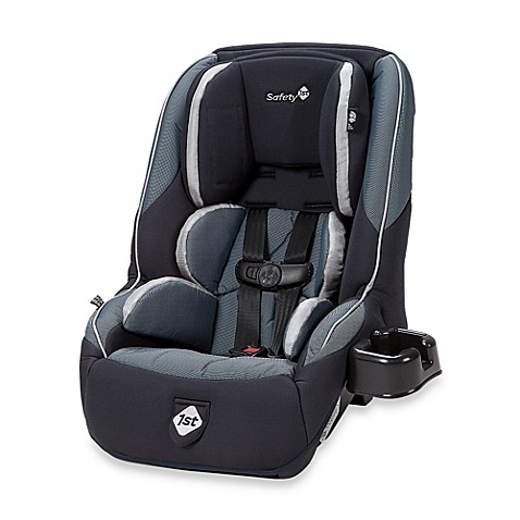 safety 1st guide 65 convertible car seat in seaport bed bath beyond. Black Bedroom Furniture Sets. Home Design Ideas