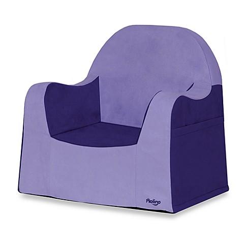 P Kolino 174 New Little Reader In Purple Buybuy Baby