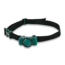 guardian underground fence receiver collar