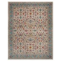 Safavieh Merlot Felix 8' x 10' Area Rug in Cream