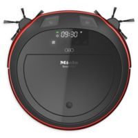 Miele® Scout RX2 Mobile Control Robot Vacuum in Red