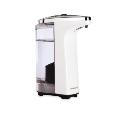 Maker tea sweet coffee recipe in